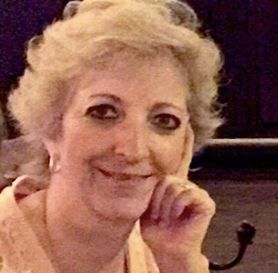 Cristina Oetling