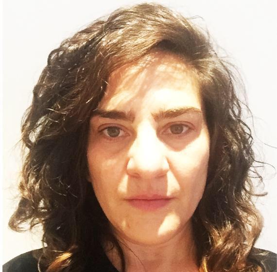 Eleonora Ramal