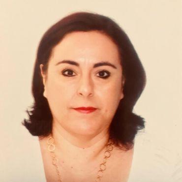 María Paz Arellano