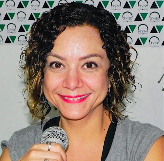 Paola Lugo