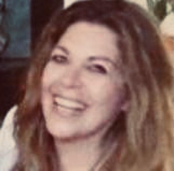 Rosalía Gallardo