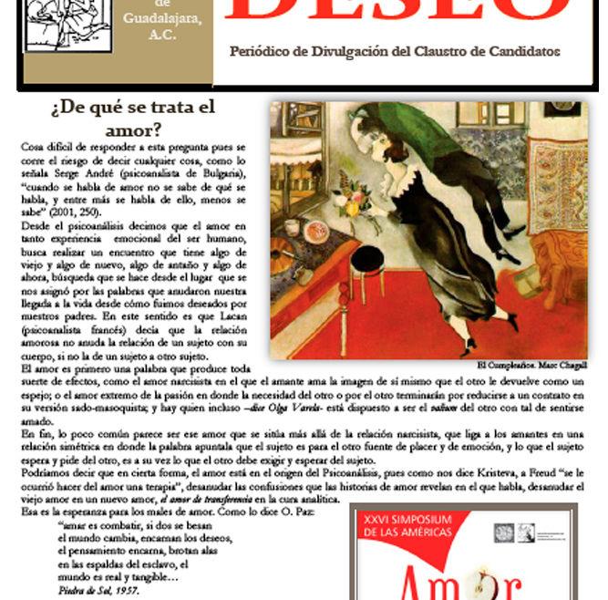 Periodico deseo apg invierno 2012